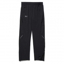 Men's Launch Stretch Woven Pant by Under Armour
