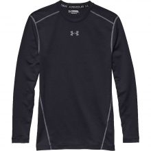 Men's UA ColdGear Armour Crew Top in Logan, UT