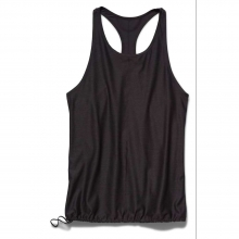 Women's Studio Go To Tank by Under Armour