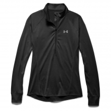 Women's Tech 1/2 Zip Top in Iowa City, IA