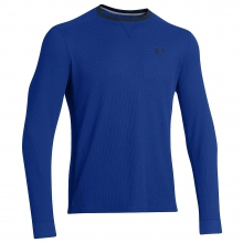Men's UA Amplify Thermal Crew by Under Armour