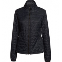 ColdGear Infrared Micro Jacket - Women's in Kirkwood, MO