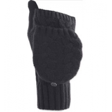 Around Town Gloves - Women's
