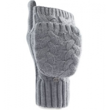 Around Town Gloves - Women's by Under Armour
