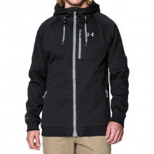 Men's UA Storm ColdGear Infrared Dobson Softshell Jacket by Under Armour