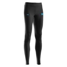 Base 4.0 Leggings Womens Long Underwear Pants in Pocatello, ID