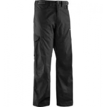 ColdGear Infrared Snocone Insulated Pants - Men's - Black In Size: XXL by Under Armour