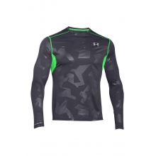 coldBlack Run LS T - 1253583-008