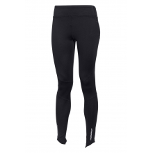 W Layered Up CG Legging - 1261662-001 L