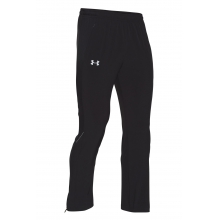 Launch Stretch Woven Pant - 1259653-001 in Logan, UT