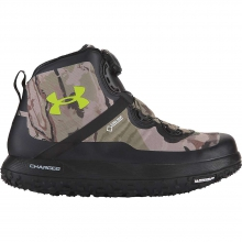 Men's UA Fat Tire GTX Boot in Logan, UT