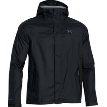 UA Surge Jacket - Men's - Black In Size: Small in State College, PA