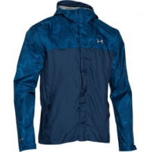 UA Surge Jacket - Men's in State College, PA