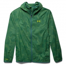 Men's Anemo Jacket by Under Armour