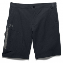 Men's Armourvent Trail Short in Pocatello, ID