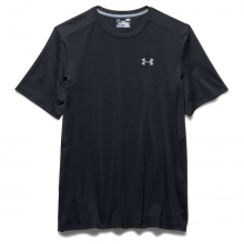 Men's Coolswitch Run SS Tee in Logan, UT