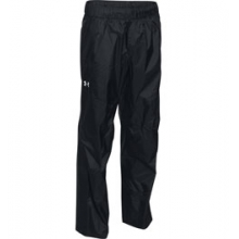 UA Surge Pants - Men's - Black In Size in State College, PA
