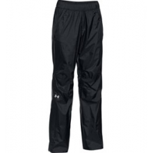 UA Surge Pants - Women's - Black In Size by Under Armour