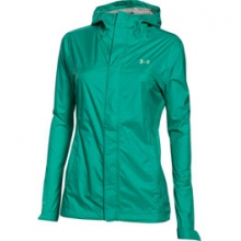 UA Surge Jacket - Women's in State College, PA