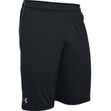 UA Tech Graphic Short - Men's