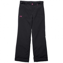 CGI Fader Girls Ski Pants by Under Armour