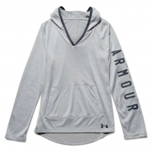 Girls' Tech Pullover in Logan, UT