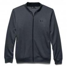 Men's Storm Full Zip Sweater Fleece