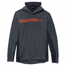 Men's Ridge Reaper Ninja Hoodie in Logan, UT