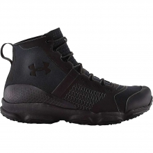 Men's UA Speedfit Hike Mid Boot by Under Armour