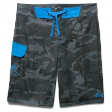 Men's Reblek Boardshort in Logan, UT