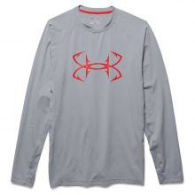 Men's Coolswitch Thermocline LS Top in Logan, UT