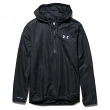 Men's Sportstyle Windbreaker Jacket in Logan, UT