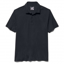 Men's Tips Polo by Under Armour