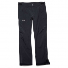 Men's Gore-Tex Tips Pant by Under Armour