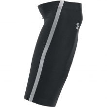 Men's Coolswitch ArmourVent Calf Sleeve by Under Armour