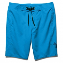 Men's Mania Boardshort in Logan, UT