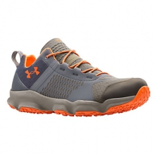 Speedfit Hike Low Mens Shoes by Under Armour