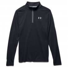 Men's Threadborne Streaker 1/4 Zip Top in Logan, UT