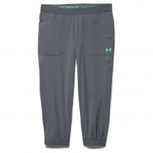 Women's Armourvent Fishing Pant by Under Armour