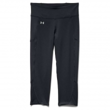 Women's Fly By Run Capri by Under Armour