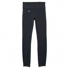 Women's Fly By Run Legging by Under Armour