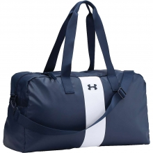 Women's Universal Duffel Bag by Under Armour