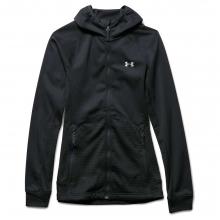 Women's Abney Jacket