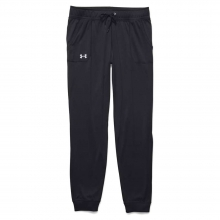 Women's Tech Solid Pant by Under Armour