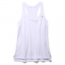 Women's Tech Solid Tank by Under Armour