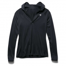 Women's Tech LS Hoody in Logan, UT