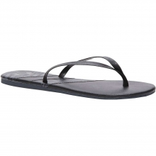 Women's LakeShore DR T Sandal in Logan, UT