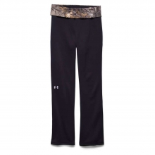 Women's Strom Caliber Pant by Under Armour