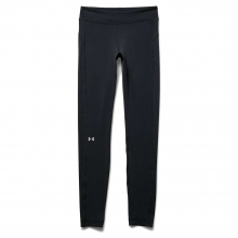 Women's Heatgear Armour Legging in Logan, UT