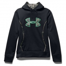 Women's Storm Caliber Hoody in Logan, UT